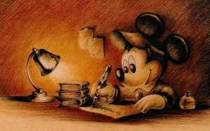 Mickey-Mouse-Writing-1680x1050-Wallpaper-ToonsWallpapers.com-