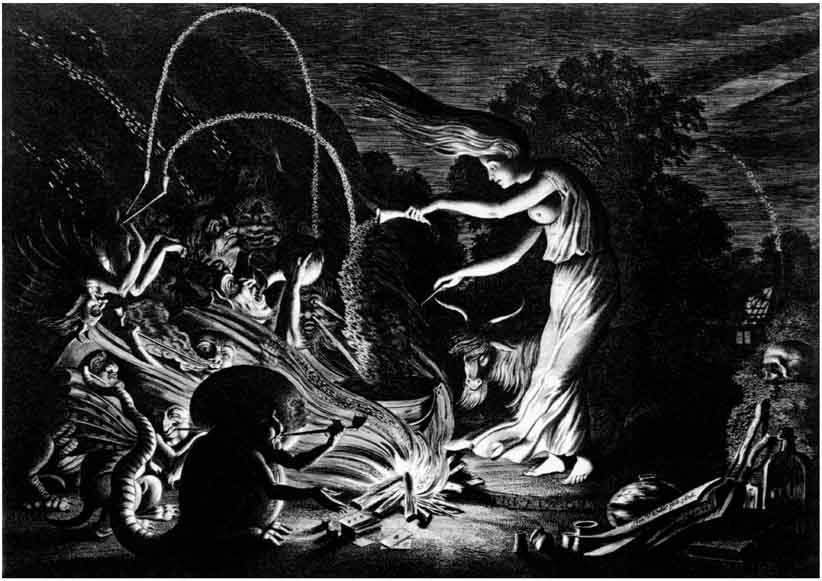 witchcraft-09