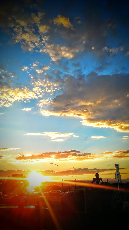 sunset ABQ.jpg