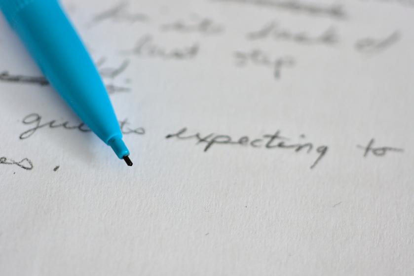 short story essay writer critiques